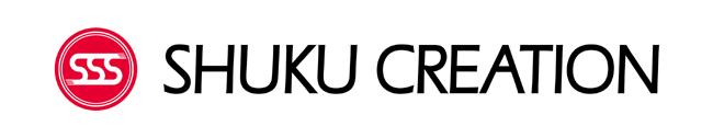 SHUKU CREATION